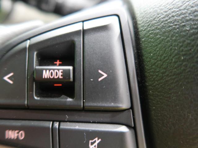 ハイブリッドMZ 純正ナビ セーフティパッケージ バックカメラ 誤発進抑制 クルコン LEDヘッド/フォグライト オートライト リアフォグ シートヒーター サイド/カーテンエアバッグ 純正16AW(60枚目)