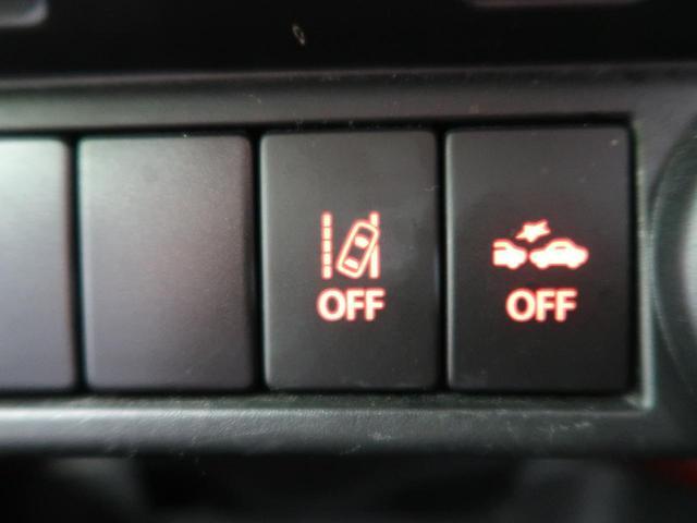 ハイブリッドMZ 純正ナビ セーフティパッケージ バックカメラ 誤発進抑制 クルコン LEDヘッド/フォグライト オートライト リアフォグ シートヒーター サイド/カーテンエアバッグ 純正16AW(66枚目)