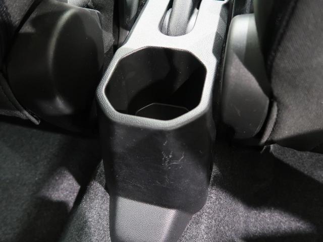 ハイブリッドMZ 純正ナビ セーフティパッケージ バックカメラ 誤発進抑制 クルコン LEDヘッド/フォグライト オートライト リアフォグ シートヒーター サイド/カーテンエアバッグ 純正16AW(74枚目)