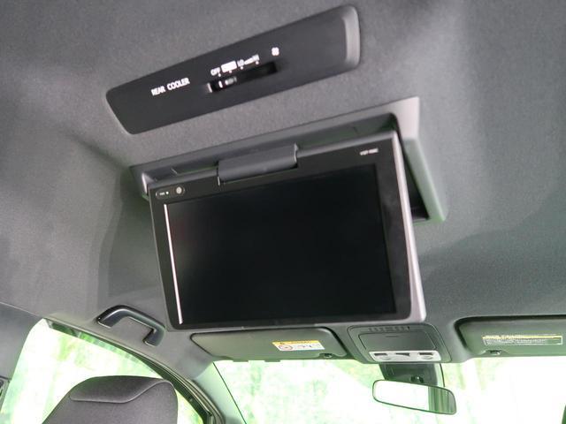 ZS 純正9型ナビ フリップダウンモニター セーフティセンス バックカメラ 両側電動ドア 禁煙車 8人乗り クルコン LEDヘッド/オートハイビーム スマートキー 車線逸脱警報 純正16AW(7枚目)