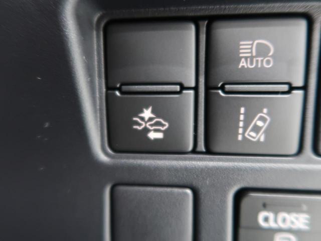 ZS 純正9型ナビ フリップダウンモニター セーフティセンス バックカメラ 両側電動ドア 禁煙車 8人乗り クルコン LEDヘッド/オートハイビーム スマートキー 車線逸脱警報 純正16AW(9枚目)