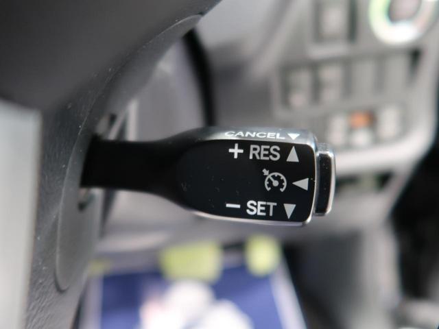 ZS 純正9型ナビ フリップダウンモニター セーフティセンス バックカメラ 両側電動ドア 禁煙車 8人乗り クルコン LEDヘッド/オートハイビーム スマートキー 車線逸脱警報 純正16AW(11枚目)