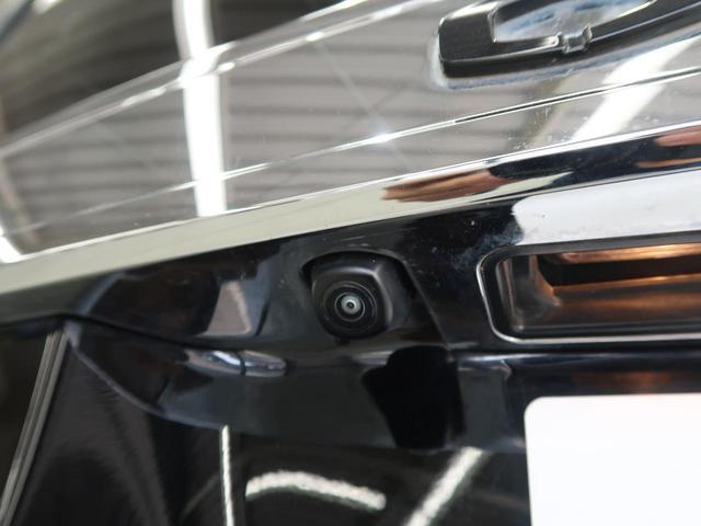 ZS 純正9型ナビ フリップダウンモニター セーフティセンス バックカメラ 両側電動ドア 禁煙車 8人乗り クルコン LEDヘッド/オートハイビーム スマートキー 車線逸脱警報 純正16AW(35枚目)