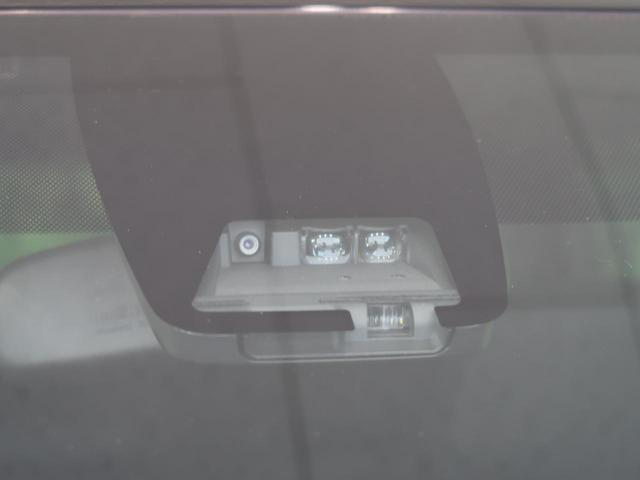 ZS 純正9型ナビ フリップダウンモニター セーフティセンス バックカメラ 両側電動ドア 禁煙車 8人乗り クルコン LEDヘッド/オートハイビーム スマートキー 車線逸脱警報 純正16AW(39枚目)