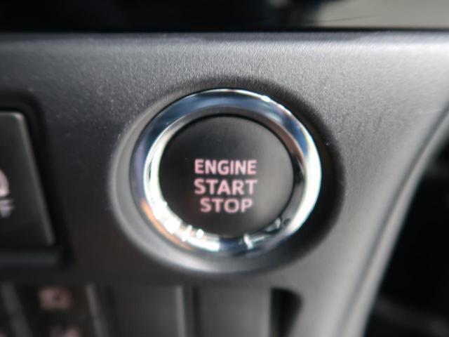 ZS 純正9型ナビ フリップダウンモニター セーフティセンス バックカメラ 両側電動ドア 禁煙車 8人乗り クルコン LEDヘッド/オートハイビーム スマートキー 車線逸脱警報 純正16AW(43枚目)