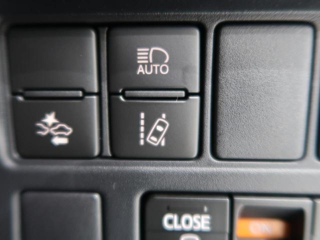 ZS 純正9型ナビ フリップダウンモニター セーフティセンス バックカメラ 両側電動ドア 禁煙車 8人乗り クルコン LEDヘッド/オートハイビーム スマートキー 車線逸脱警報 純正16AW(46枚目)