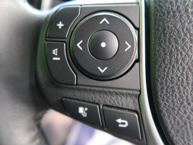 ZS 純正9型ナビ フリップダウンモニター セーフティセンス バックカメラ 両側電動ドア 禁煙車 8人乗り クルコン LEDヘッド/オートハイビーム スマートキー 車線逸脱警報 純正16AW(48枚目)