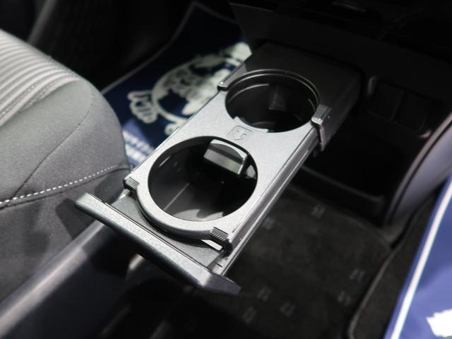 ZS 純正9型ナビ フリップダウンモニター セーフティセンス バックカメラ 両側電動ドア 禁煙車 8人乗り クルコン LEDヘッド/オートハイビーム スマートキー 車線逸脱警報 純正16AW(54枚目)