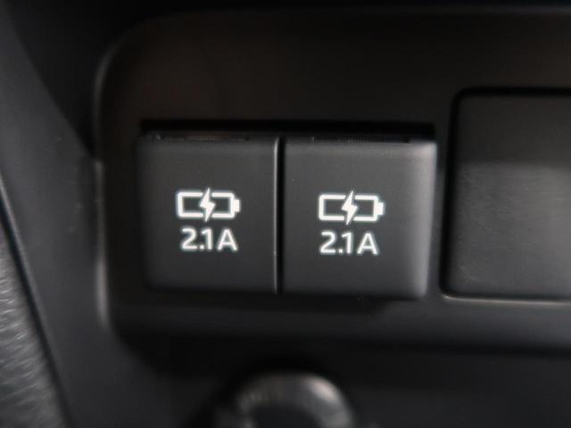 ZS 純正9型ナビ フリップダウンモニター セーフティセンス バックカメラ 両側電動ドア 禁煙車 8人乗り クルコン LEDヘッド/オートハイビーム スマートキー 車線逸脱警報 純正16AW(55枚目)
