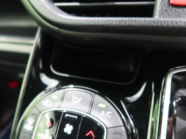 ZS 純正9型ナビ フリップダウンモニター セーフティセンス バックカメラ 両側電動ドア 禁煙車 8人乗り クルコン LEDヘッド/オートハイビーム スマートキー 車線逸脱警報 純正16AW(58枚目)