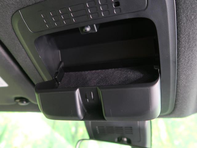 ZS 純正9型ナビ フリップダウンモニター セーフティセンス バックカメラ 両側電動ドア 禁煙車 8人乗り クルコン LEDヘッド/オートハイビーム スマートキー 車線逸脱警報 純正16AW(66枚目)