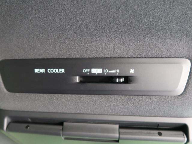ZS 純正9型ナビ フリップダウンモニター セーフティセンス バックカメラ 両側電動ドア 禁煙車 8人乗り クルコン LEDヘッド/オートハイビーム スマートキー 車線逸脱警報 純正16AW(69枚目)