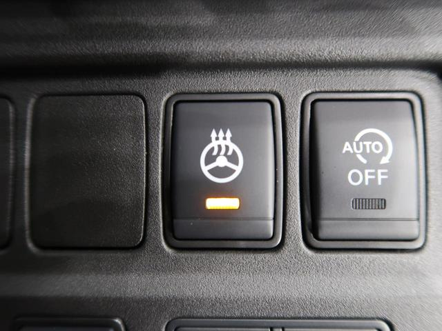 XV 純正ナビ セーフティパックB/アラウンドビューモニター プロパイロット 両側電動ドア LEDヘッド/フォグ 禁煙車 シートヒーター/ステアリングヒーター リアオートエアコン ETC ドラレコ(11枚目)