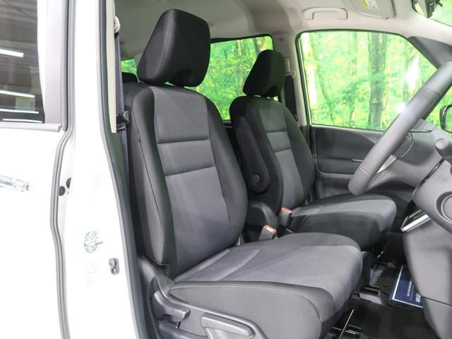 XV 純正ナビ セーフティパックB/アラウンドビューモニター プロパイロット 両側電動ドア LEDヘッド/フォグ 禁煙車 シートヒーター/ステアリングヒーター リアオートエアコン ETC ドラレコ(12枚目)