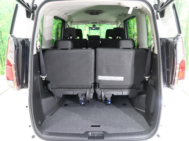 XV 純正ナビ セーフティパックB/アラウンドビューモニター プロパイロット 両側電動ドア LEDヘッド/フォグ 禁煙車 シートヒーター/ステアリングヒーター リアオートエアコン ETC ドラレコ(15枚目)