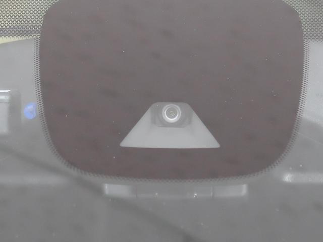 XV 純正ナビ セーフティパックB/アラウンドビューモニター プロパイロット 両側電動ドア LEDヘッド/フォグ 禁煙車 シートヒーター/ステアリングヒーター リアオートエアコン ETC ドラレコ(27枚目)