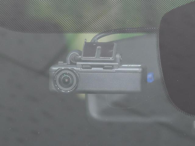 XV 純正ナビ セーフティパックB/アラウンドビューモニター プロパイロット 両側電動ドア LEDヘッド/フォグ 禁煙車 シートヒーター/ステアリングヒーター リアオートエアコン ETC ドラレコ(28枚目)