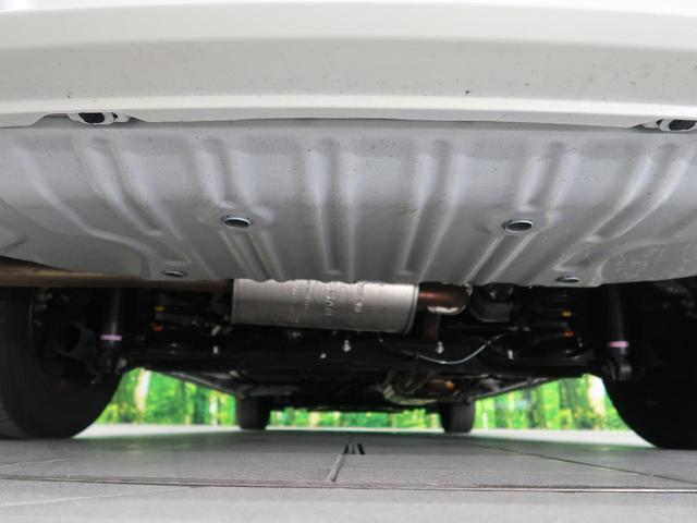 XV 純正ナビ セーフティパックB/アラウンドビューモニター プロパイロット 両側電動ドア LEDヘッド/フォグ 禁煙車 シートヒーター/ステアリングヒーター リアオートエアコン ETC ドラレコ(30枚目)
