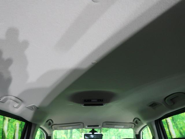 XV 純正ナビ セーフティパックB/アラウンドビューモニター プロパイロット 両側電動ドア LEDヘッド/フォグ 禁煙車 シートヒーター/ステアリングヒーター リアオートエアコン ETC ドラレコ(33枚目)