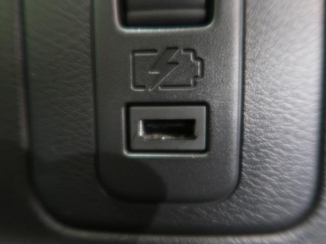 XV 純正ナビ セーフティパックB/アラウンドビューモニター プロパイロット 両側電動ドア LEDヘッド/フォグ 禁煙車 シートヒーター/ステアリングヒーター リアオートエアコン ETC ドラレコ(34枚目)
