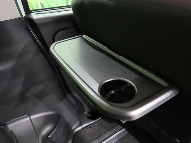 XV 純正ナビ セーフティパックB/アラウンドビューモニター プロパイロット 両側電動ドア LEDヘッド/フォグ 禁煙車 シートヒーター/ステアリングヒーター リアオートエアコン ETC ドラレコ(35枚目)