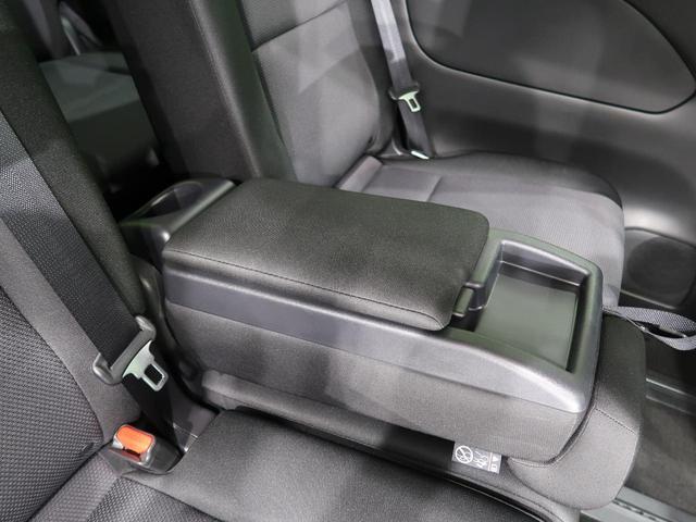 XV 純正ナビ セーフティパックB/アラウンドビューモニター プロパイロット 両側電動ドア LEDヘッド/フォグ 禁煙車 シートヒーター/ステアリングヒーター リアオートエアコン ETC ドラレコ(36枚目)