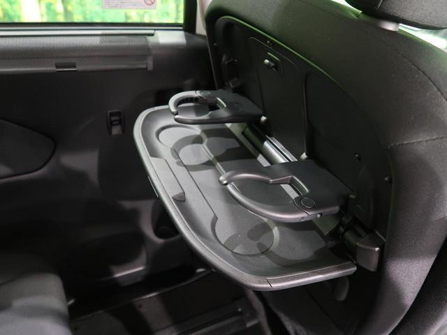 XV 純正ナビ セーフティパックB/アラウンドビューモニター プロパイロット 両側電動ドア LEDヘッド/フォグ 禁煙車 シートヒーター/ステアリングヒーター リアオートエアコン ETC ドラレコ(38枚目)