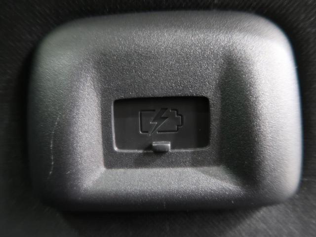 XV 純正ナビ セーフティパックB/アラウンドビューモニター プロパイロット 両側電動ドア LEDヘッド/フォグ 禁煙車 シートヒーター/ステアリングヒーター リアオートエアコン ETC ドラレコ(39枚目)
