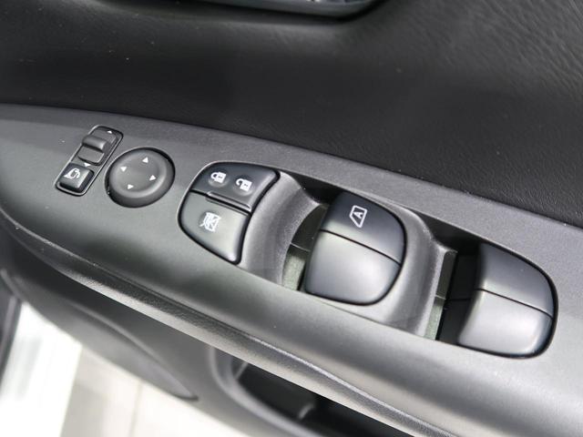 XV 純正ナビ セーフティパックB/アラウンドビューモニター プロパイロット 両側電動ドア LEDヘッド/フォグ 禁煙車 シートヒーター/ステアリングヒーター リアオートエアコン ETC ドラレコ(42枚目)