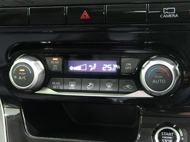 XV 純正ナビ セーフティパックB/アラウンドビューモニター プロパイロット 両側電動ドア LEDヘッド/フォグ 禁煙車 シートヒーター/ステアリングヒーター リアオートエアコン ETC ドラレコ(53枚目)