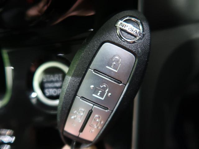 XV 純正ナビ セーフティパックB/アラウンドビューモニター プロパイロット 両側電動ドア LEDヘッド/フォグ 禁煙車 シートヒーター/ステアリングヒーター リアオートエアコン ETC ドラレコ(57枚目)