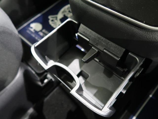 XV 純正ナビ セーフティパックB/アラウンドビューモニター プロパイロット 両側電動ドア LEDヘッド/フォグ 禁煙車 シートヒーター/ステアリングヒーター リアオートエアコン ETC ドラレコ(60枚目)