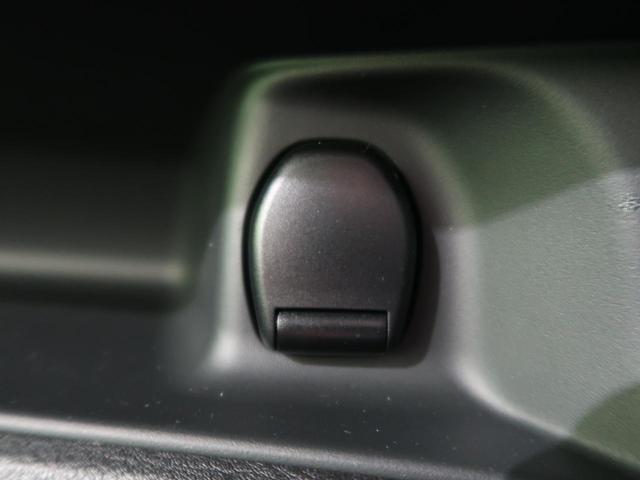 XV 純正ナビ セーフティパックB/アラウンドビューモニター プロパイロット 両側電動ドア LEDヘッド/フォグ 禁煙車 シートヒーター/ステアリングヒーター リアオートエアコン ETC ドラレコ(63枚目)