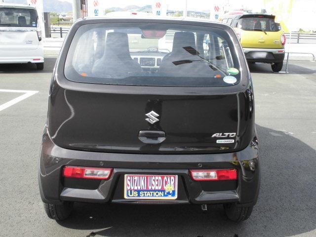 L 2型 セーフティサポート装着車/サポカー(8枚目)