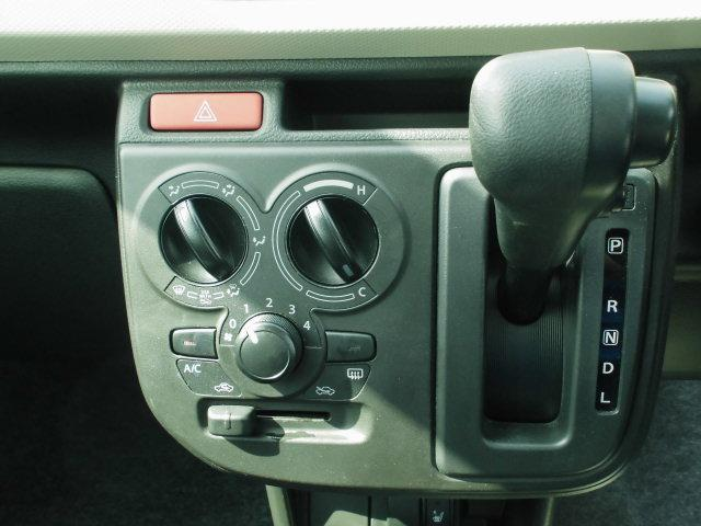 L 2型 セーフティサポート装着車/サポカー(11枚目)
