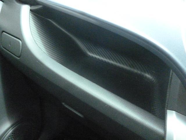 当社指定工場にてバッテリー・ブレーキパット・オイル類・ACフィルター・ベルト・バルブ・タイヤ等安心整備しております♪
