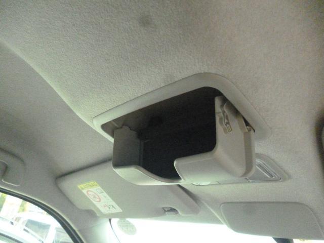 国家資格を保有した整備士がお客様のお車の整備を行っています。安全が第一です!お客様のカーライフをしっかりサポート致します☆