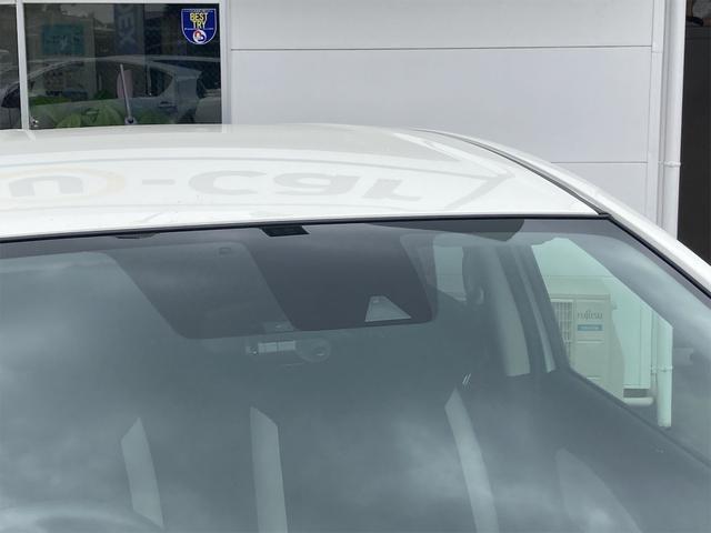 e-パワー X 1年保証付 エマージェンシーブレーキ レーンアシスト 社外ナビ Bluetooth バックカメラ ドライブレコーダー ETC インテリジェントキー プッシュスターター オートエアコン 取扱説明書有(2枚目)