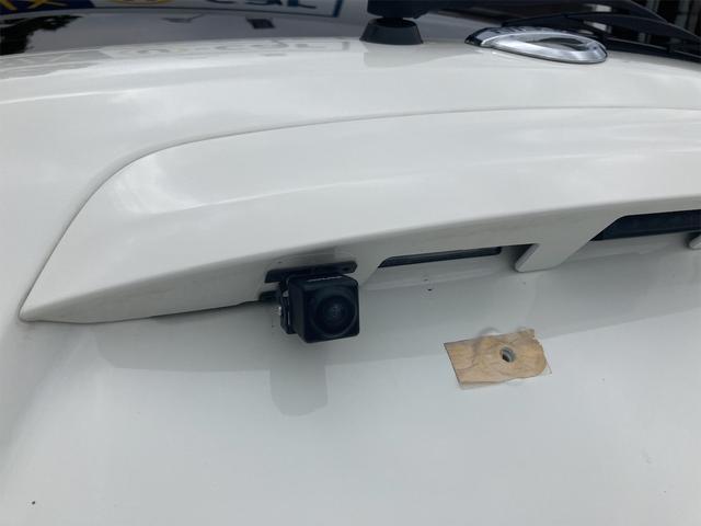 e-パワー X 1年保証付 エマージェンシーブレーキ レーンアシスト 社外ナビ Bluetooth バックカメラ ドライブレコーダー ETC インテリジェントキー プッシュスターター オートエアコン 取扱説明書有(10枚目)