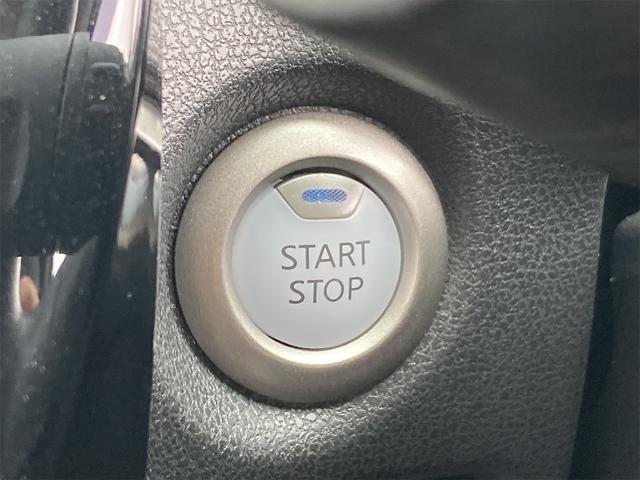 e-パワー X 1年保証付 エマージェンシーブレーキ レーンアシスト 社外ナビ Bluetooth バックカメラ ドライブレコーダー ETC インテリジェントキー プッシュスターター オートエアコン 取扱説明書有(15枚目)