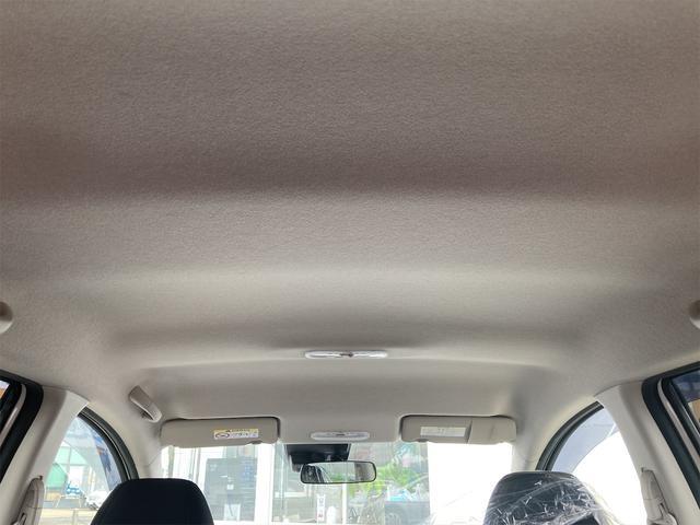 e-パワー X 1年保証付 エマージェンシーブレーキ レーンアシスト 社外ナビ Bluetooth バックカメラ ドライブレコーダー ETC インテリジェントキー プッシュスターター オートエアコン 取扱説明書有(39枚目)