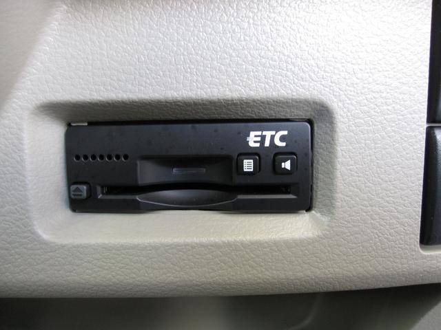 X ETC/バックモニタ/スマートフォン連携SDナビ/ステアリングスイッチ/キーレス/スマートキー/左片側電動スライドドア/ワンセグ/ベンチシート/フルフラット/アイドリングストップ/整備記録簿(63枚目)
