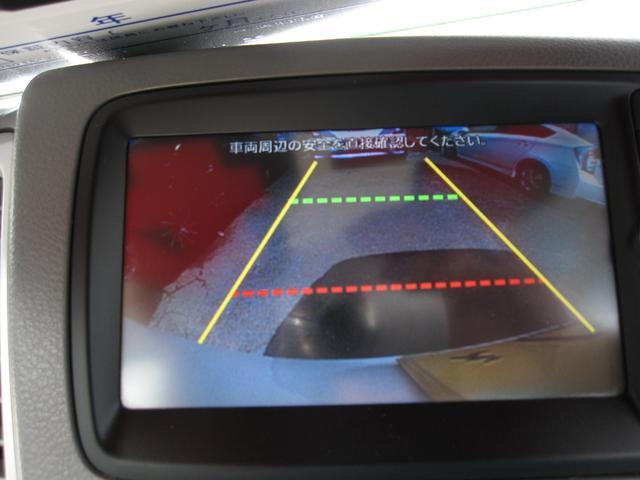 X ETC/バックモニタ/スマートフォン連携SDナビ/ステアリングスイッチ/キーレス/スマートキー/左片側電動スライドドア/ワンセグ/ベンチシート/フルフラット/アイドリングストップ/整備記録簿(69枚目)