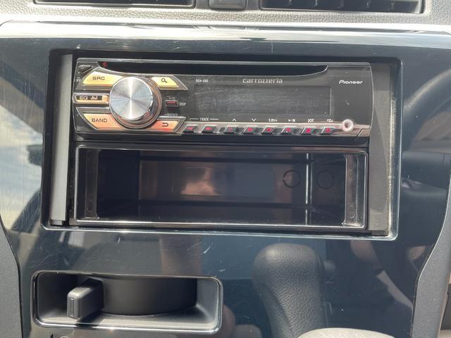 J キーレス 禁煙車 リバース連動ミラー ETC CD アームレスト プライバシーガラス ABS マット/バイザー 保証書 取説(4枚目)