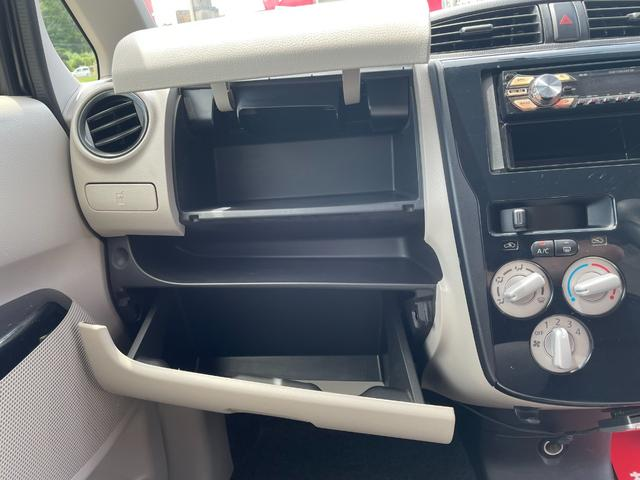 J キーレス 禁煙車 リバース連動ミラー ETC CD アームレスト プライバシーガラス ABS マット/バイザー 保証書 取説(15枚目)