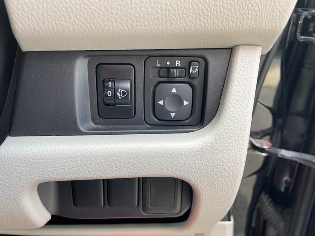 J キーレス 禁煙車 リバース連動ミラー ETC CD アームレスト プライバシーガラス ABS マット/バイザー 保証書 取説(16枚目)