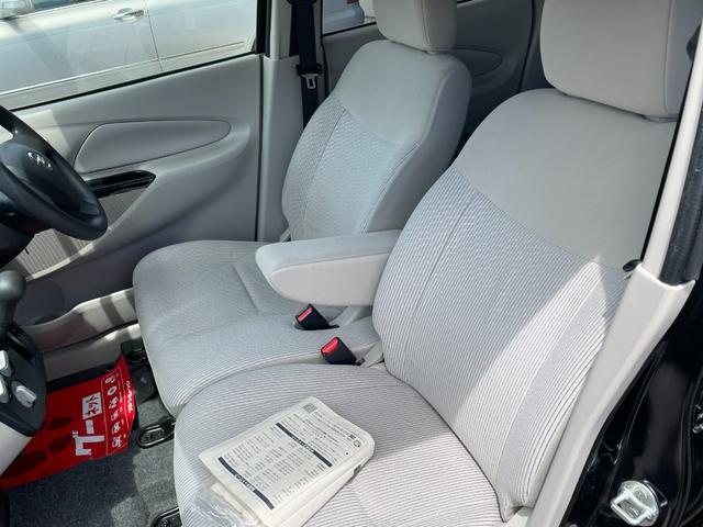 J キーレス 禁煙車 リバース連動ミラー ETC CD アームレスト プライバシーガラス ABS マット/バイザー 保証書 取説(31枚目)