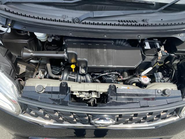 J キーレス 禁煙車 リバース連動ミラー ETC CD アームレスト プライバシーガラス ABS マット/バイザー 保証書 取説(33枚目)