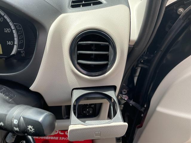 J キーレス 禁煙車 リバース連動ミラー ETC CD アームレスト プライバシーガラス ABS マット/バイザー 保証書 取説(38枚目)