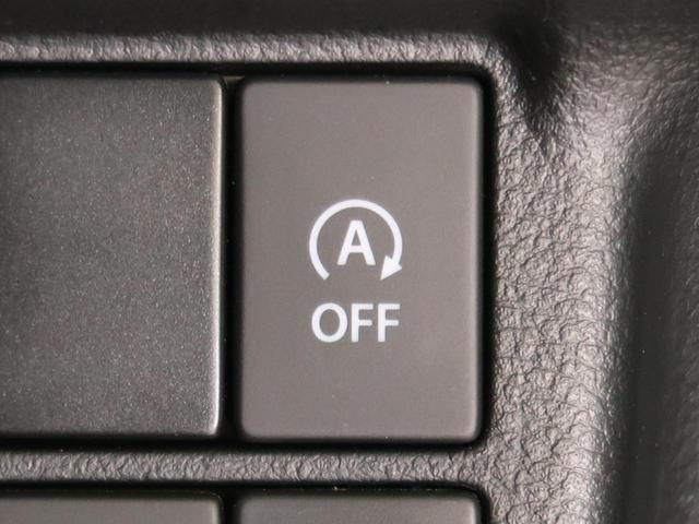L SDナビ 運転席シートヒーター 禁煙車 盗難防止システム ドライブレコーダー 横滑り防止装置 ドアバイザー キーレスエントリー(9枚目)